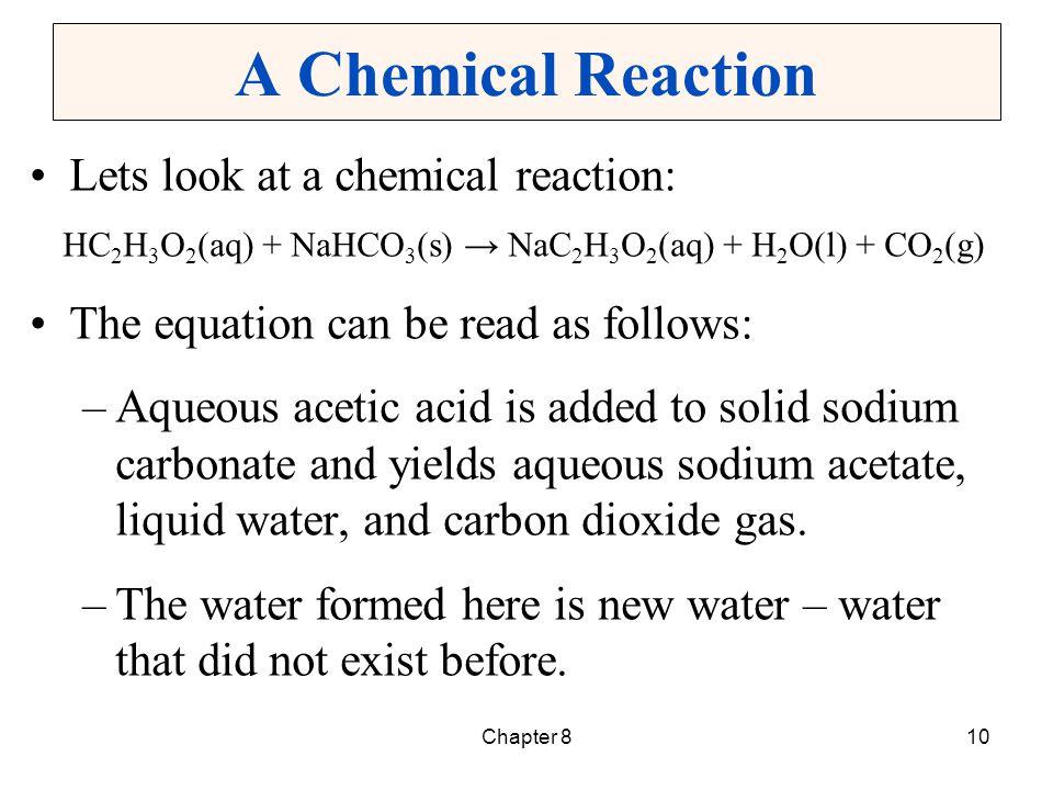 Chapter 811 Diatomic Molecules Seven nonmetals occur naturally as diatomic molecules.