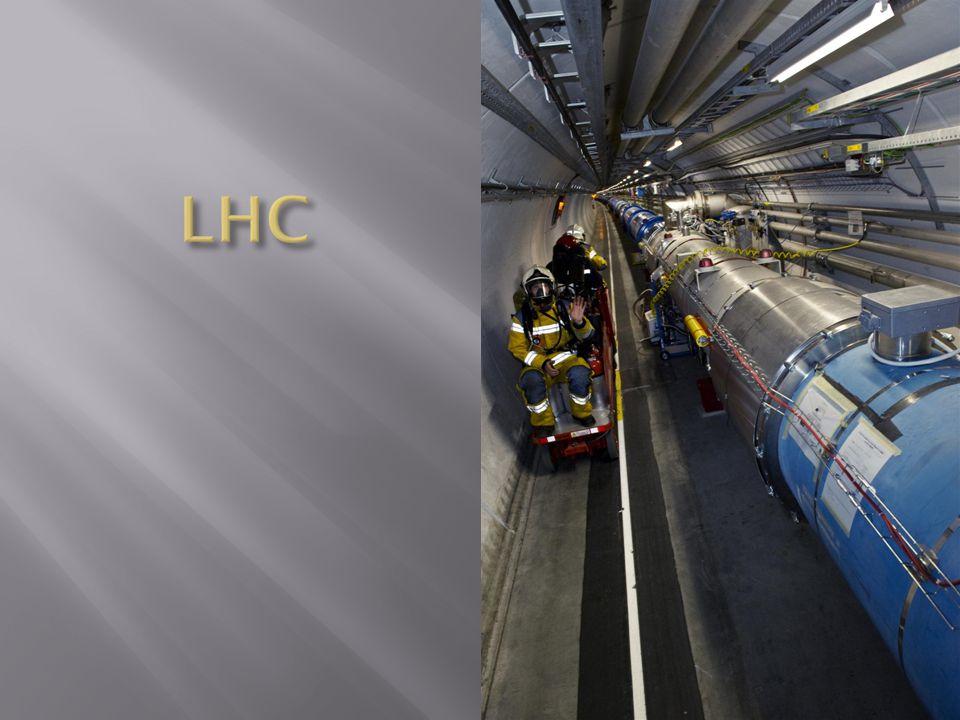 proton-proton collider c.m.