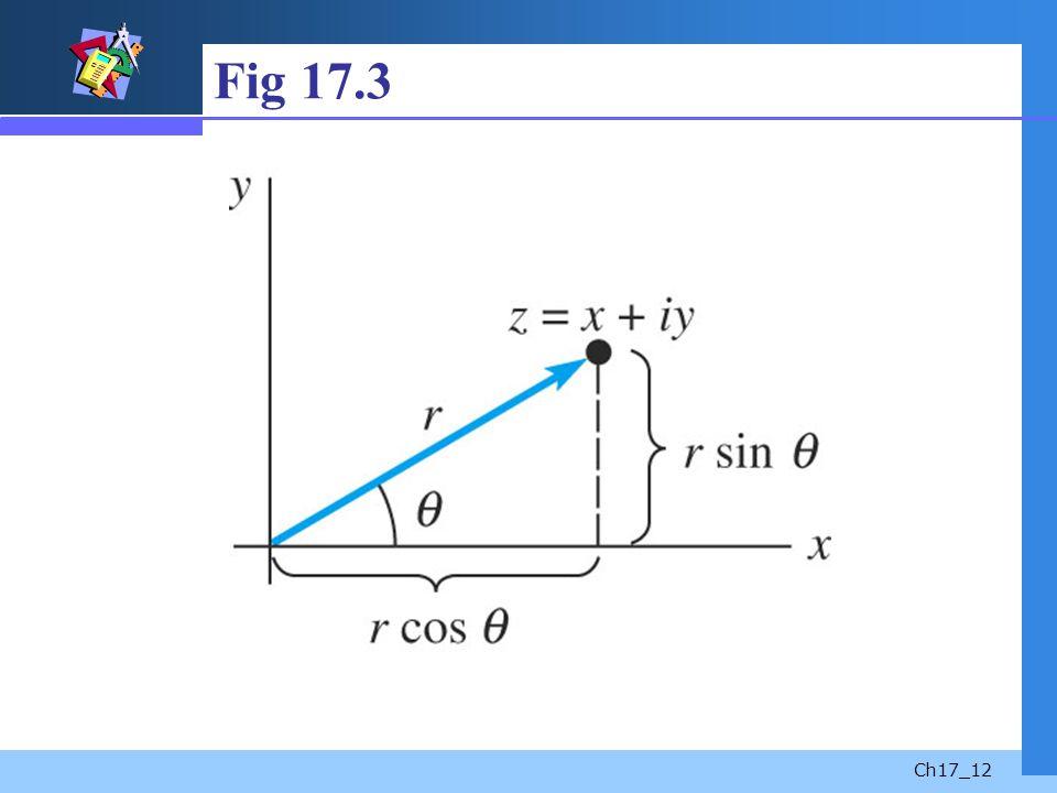 Ch17_12 Fig 17.3