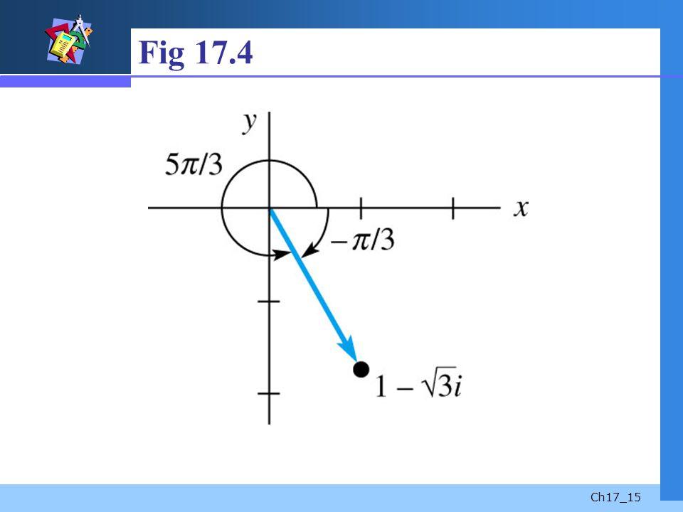 Ch17_15 Fig 17.4