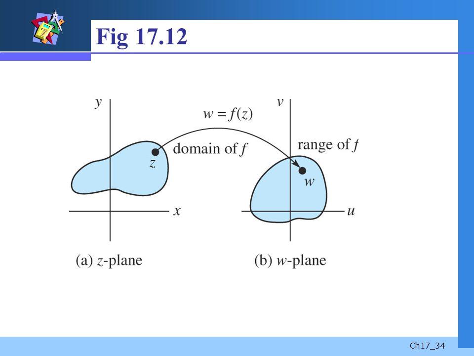 Ch17_34 Fig 17.12
