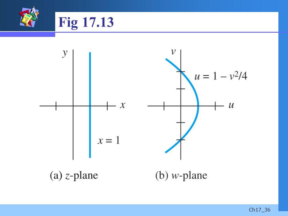 Ch17_36 Fig 17.13