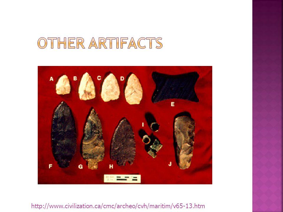http://www.civilization.ca/cmc/archeo/cvh/maritim/v65-13.htm