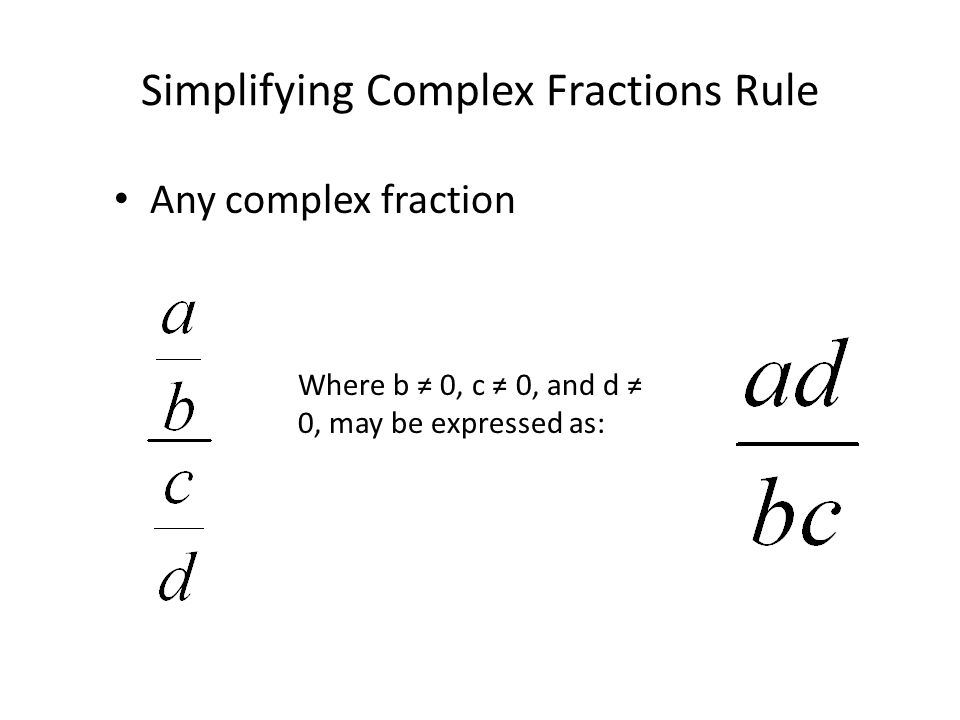 Dividing Complex Fractions Worksheet 7 rp 1 worksheets – Complex Fraction Worksheet