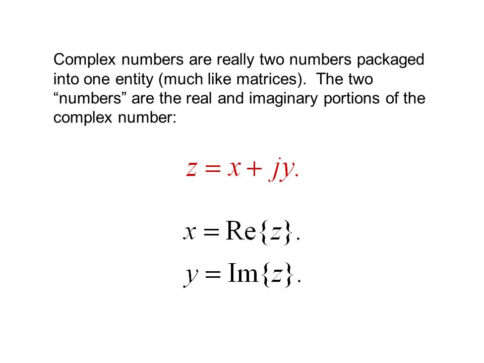 Example: Determine if converges.Solution: Taking the root test We see that the series diverges.