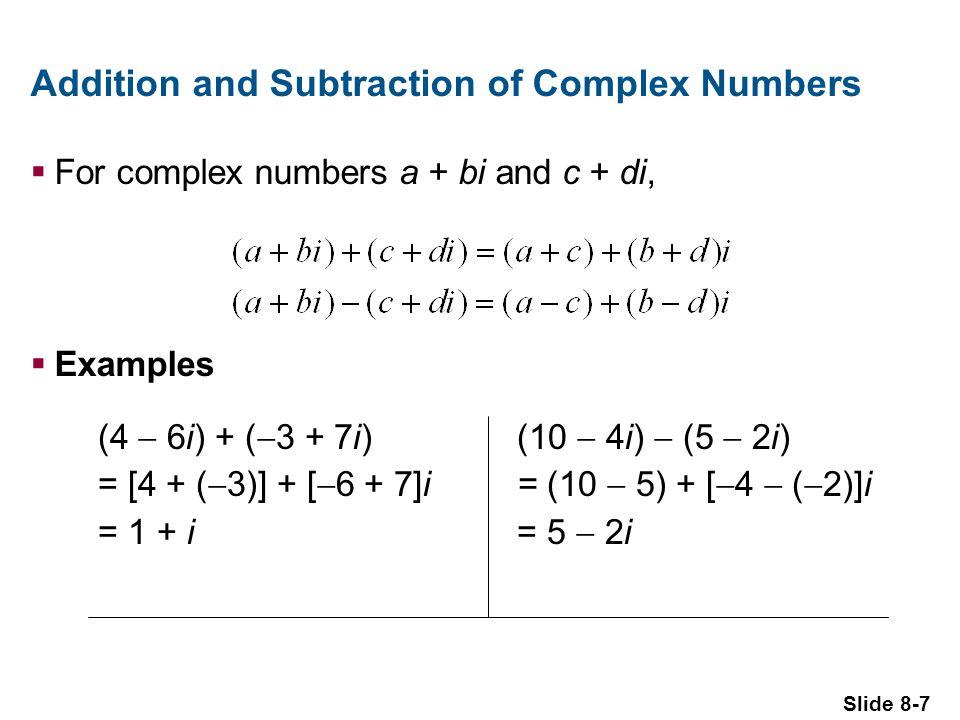 Slide 8-38 Example Graph r = 2 sin 1 1.414 2 0 - 1.414 r 330 315 270 180 150 135 - 1.732 120 -290 - 1.732 60 - 1.414 0 r 45 30 0