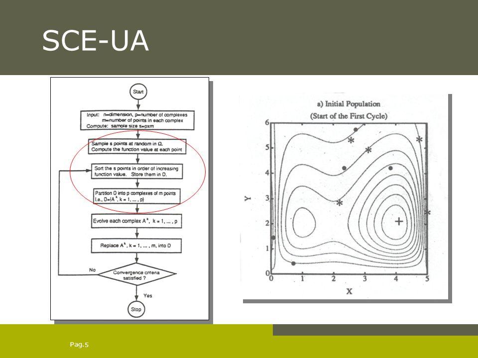 Pag. 5 SCE-UA