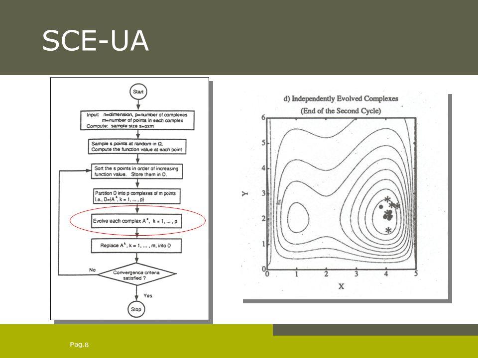 Pag. 8 SCE-UA