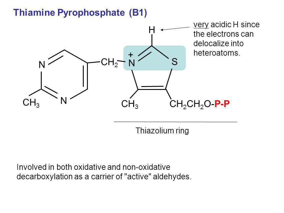 Reaction 4: Dihydrolipoyl dehydrogenase (E3) HS E2 E3 is oxidized and catalyzes the oxidation of dihydrolipoamide completing the cycle of E2.