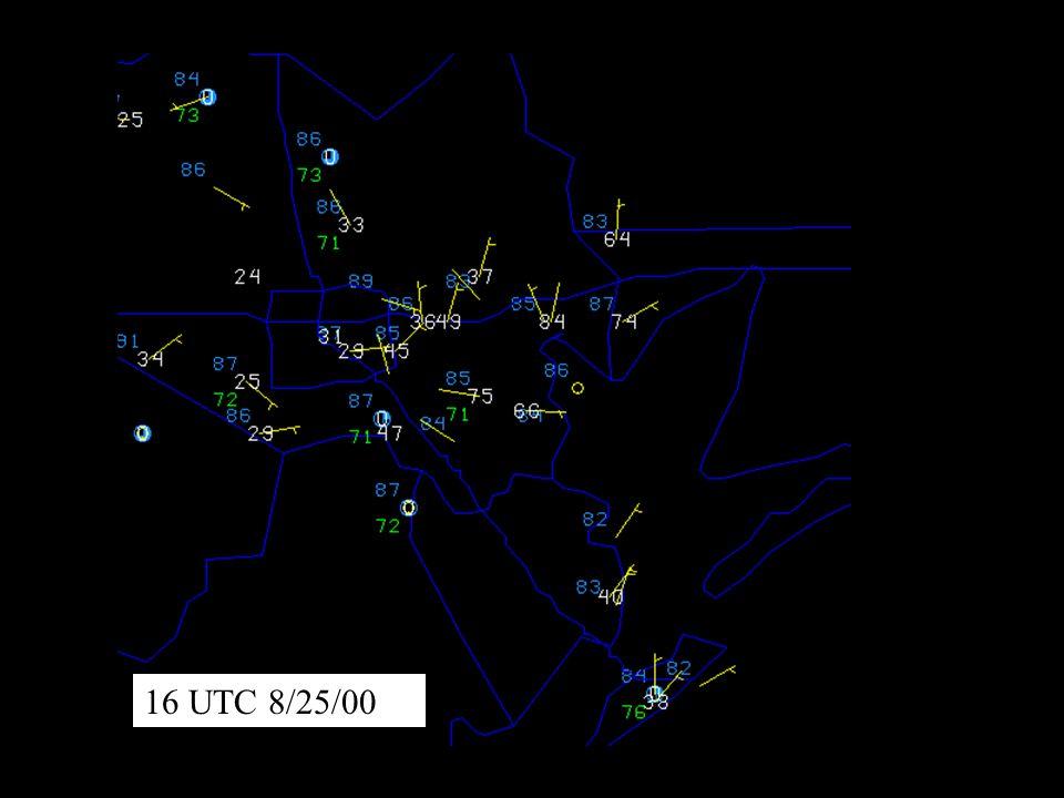 16 UTC 8/25/00