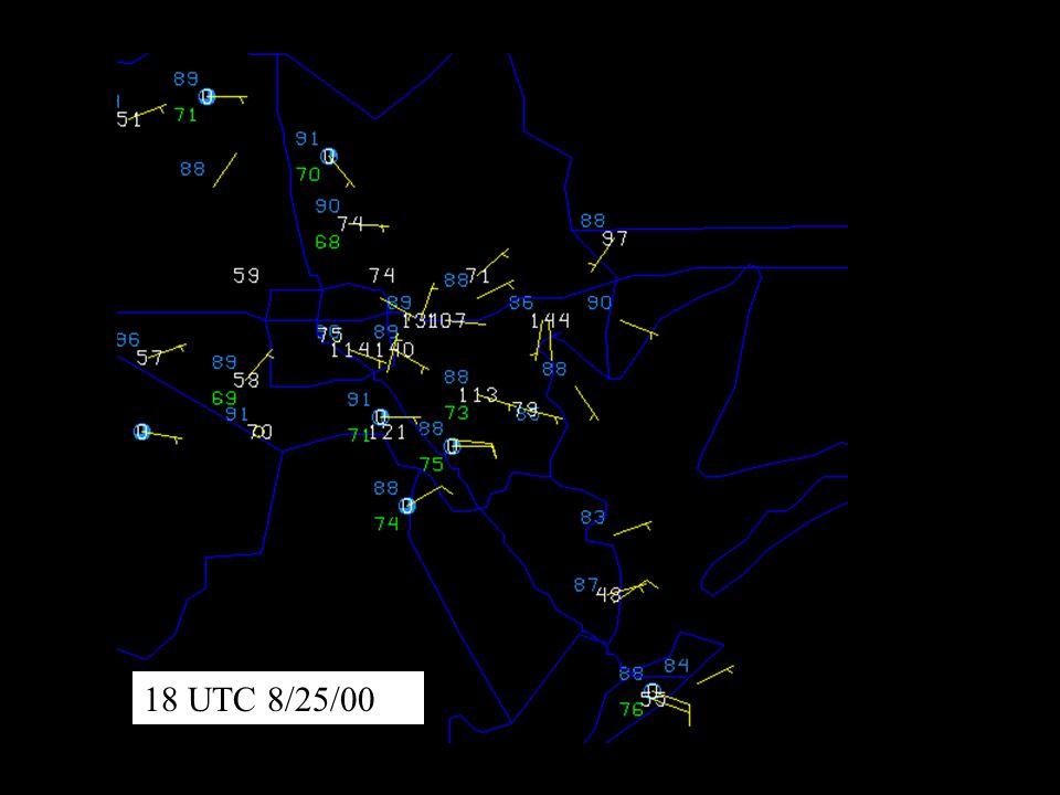 18 UTC 8/25/00