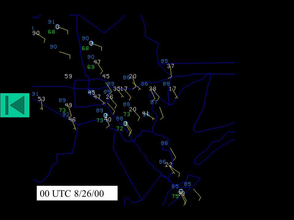 00 UTC 8/26/00