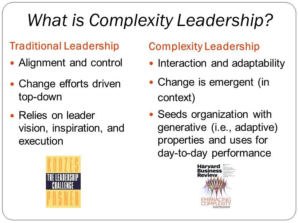 Executive Level Bureaucracy Organization Level Bureaucracy Production Level Bureaucracy We have always studied leadership in contexts of bureaucracy…