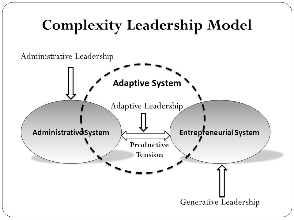 Variety of Stimuli High Low Variety of Responses LowHigh The Ordered Regime The Complex Regime The Chaotic Regime 45° Key Premise of CLT: It takes complexity to beat complexity Adapted from Boisot and McKelvey, 2010, Academy of Management Review