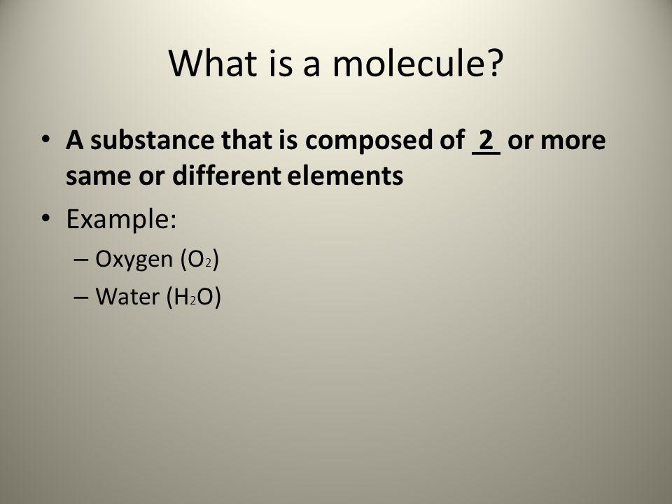 Other Sugars Galactose, a sugar in milk (and yogurt), Fructose, a sugar found in honey.