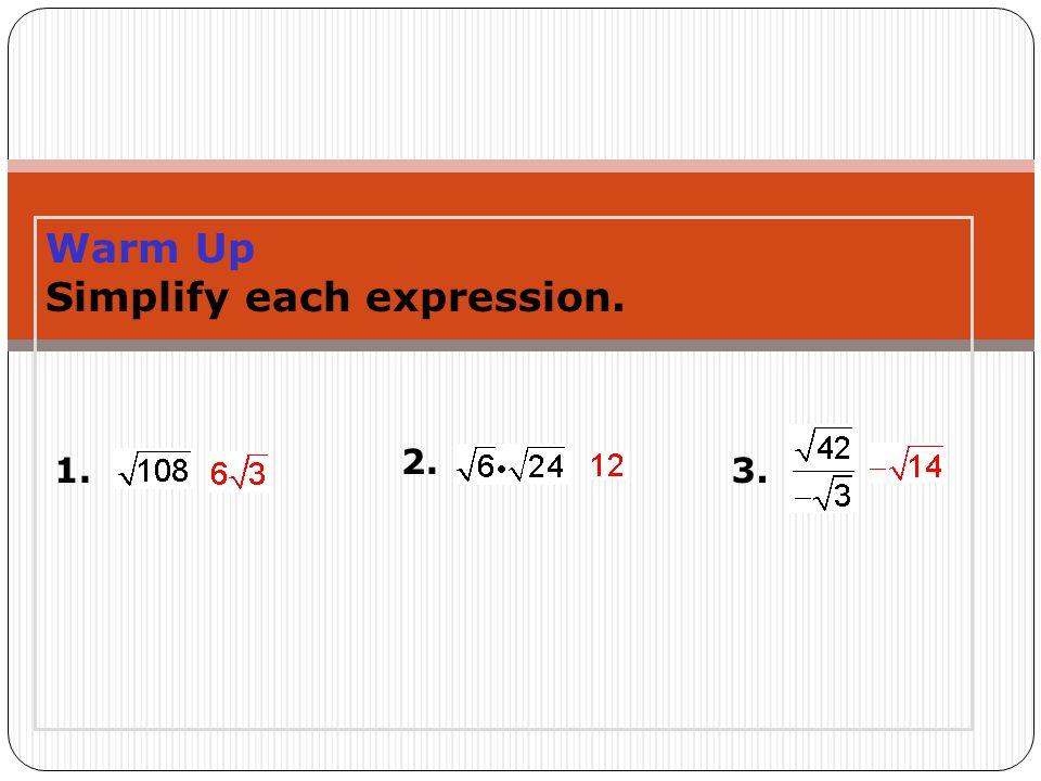 You can see in the graph of f(x) = x 2 + 1 below that f has no real zeros.