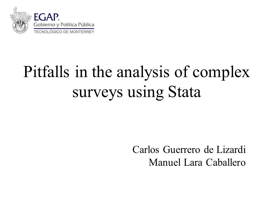 A survey data collects specific information for demographic, economical and social processes.