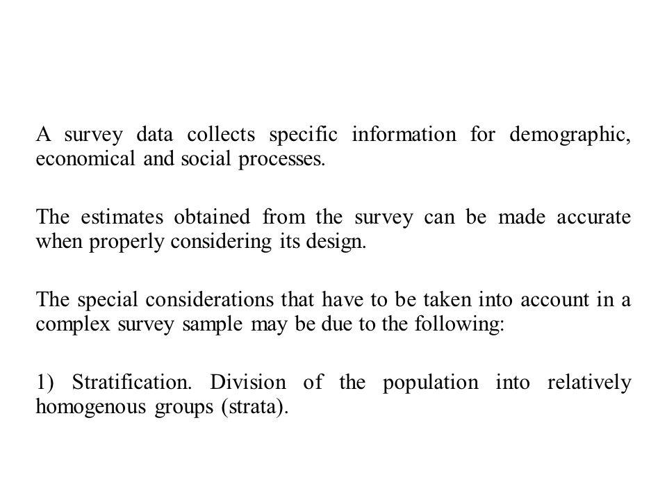 References: Cameron, A.& Trivedi, P. (2009). Microeconometris Using Stata, Stata Press.