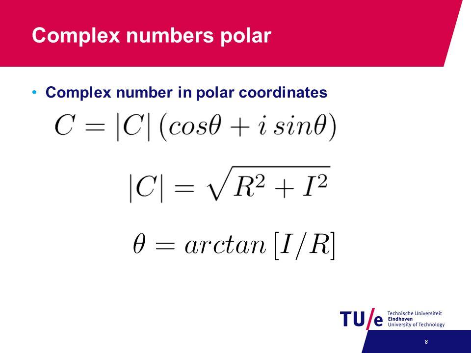 Fourier Euler Fourier and Euler 19
