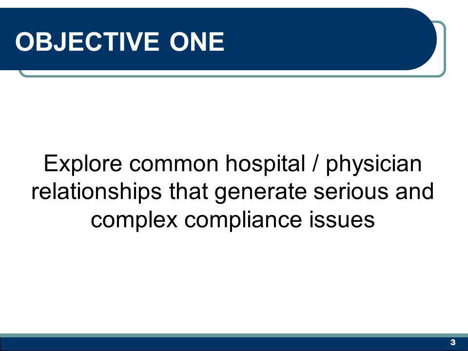 Audit Recommendations for Physician Compensation Plans 1.