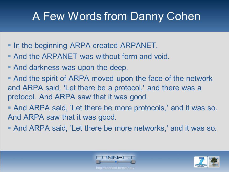 2. Middleware Protocol Interoperability CORBA Service (IIOP) Web Service (SOAP)