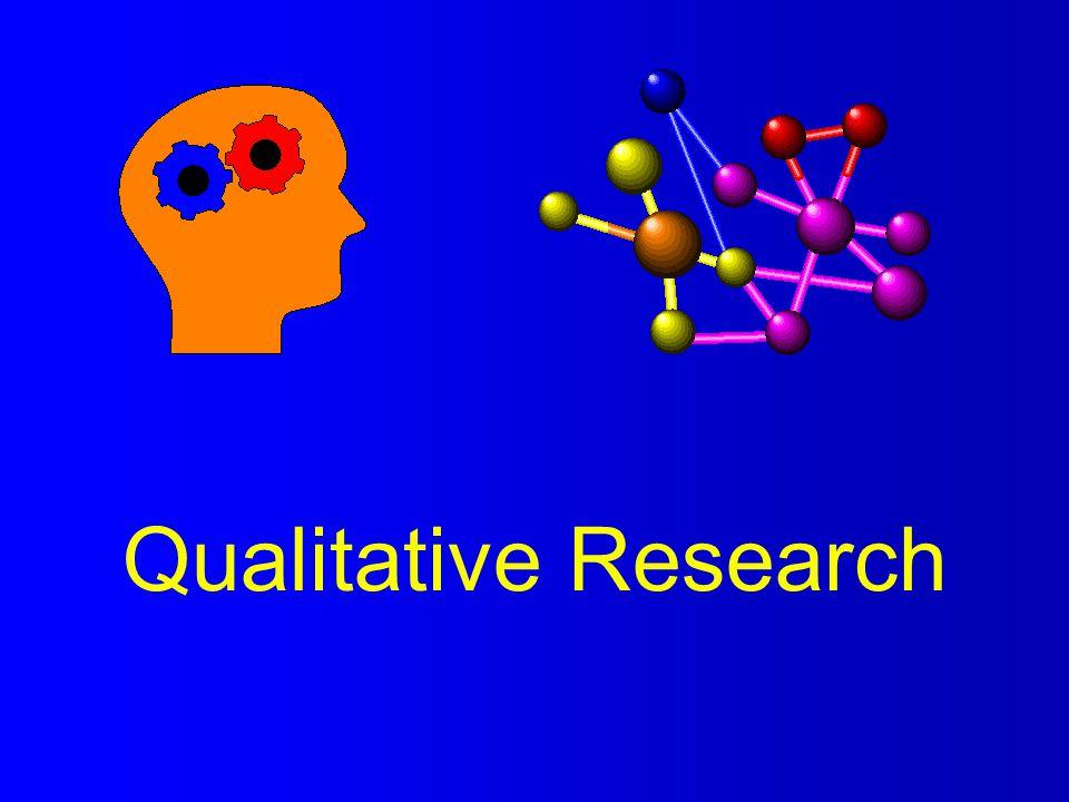 Historical Analysis u Archival Research u Primary Documents u Secondary Sources u Artifacts u Relics u Oral Histories