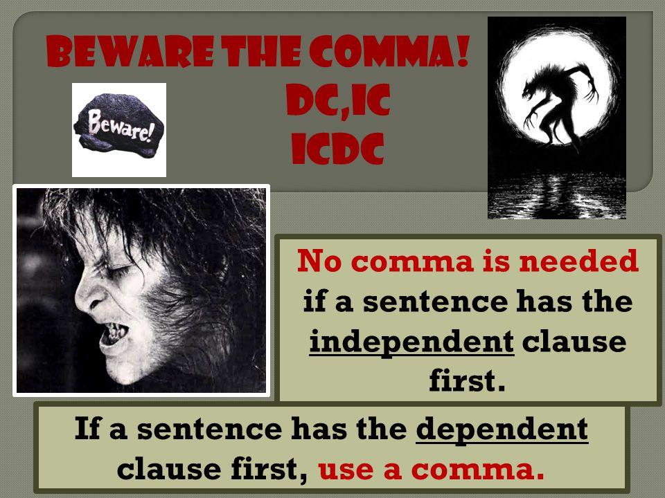 Your Task : Due Thursday 11-14 1.Create Sentences using Vocabulary Unit 5 2.