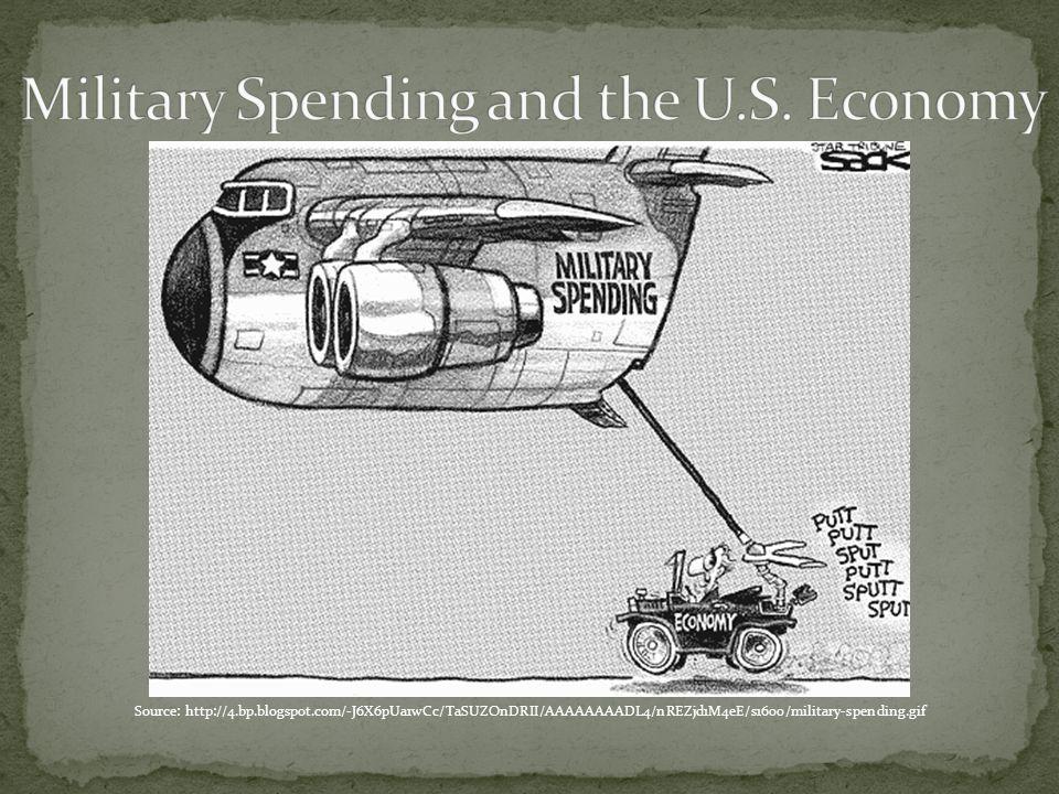 Source: http://4.bp.blogspot.com/-J6X6pUa1wCc/TaSUZOnDRII/AAAAAAAADL4/nREZjd1M4eE/s1600/military-spending.gif