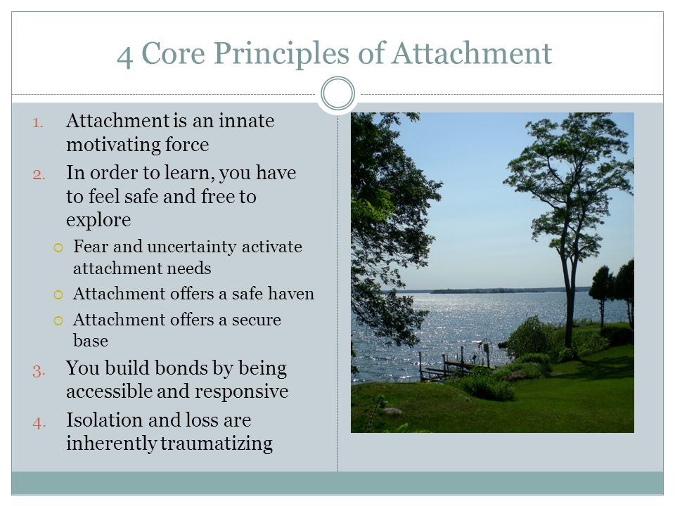 Directions of Attachment Dismissing- avoidant-I cant rely on you, so I only rely on me.