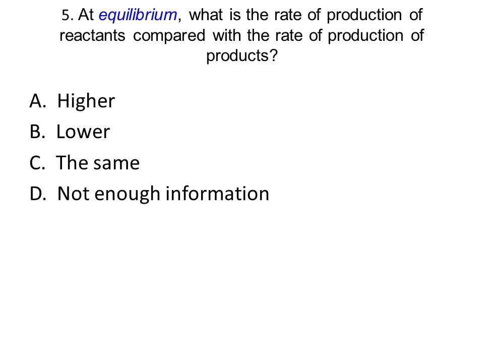 Answers 1.C9.C17. A 2.A10. B18. C 3.B11. B19. C 4.A12.