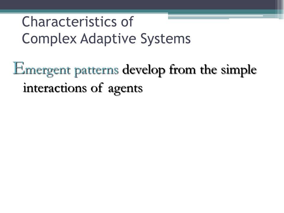 The Computational Science Process NetLogo is a tool used to create a Computational Model Begin here