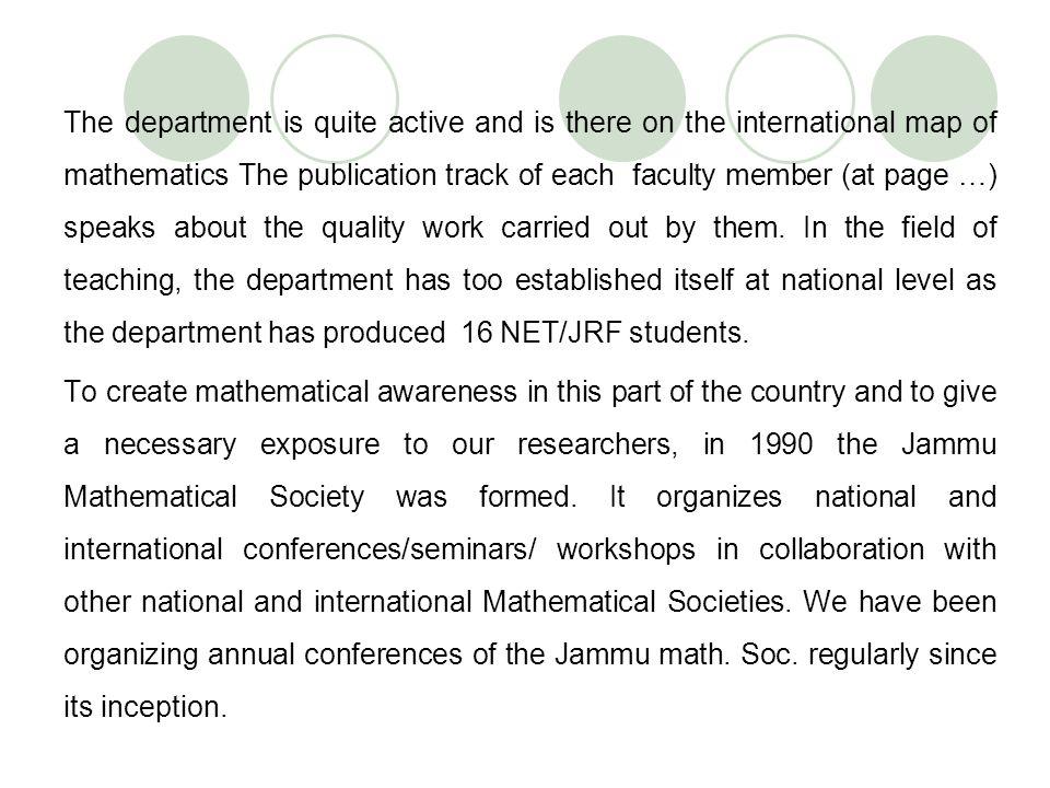 Dr.B.S. Komal ---------Functional Analysis/ Operator Theory.