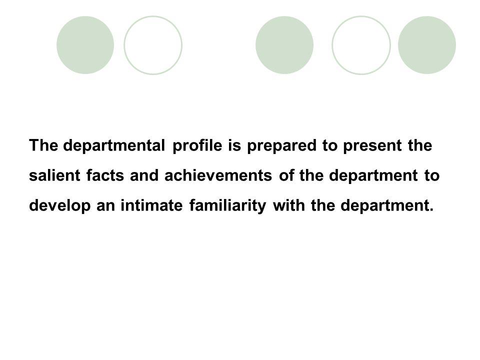 Prof.Sitaramaya: Univ. of Hyderabad Prof. R.S.L. Srivastava: IIT Kanpur Prof.