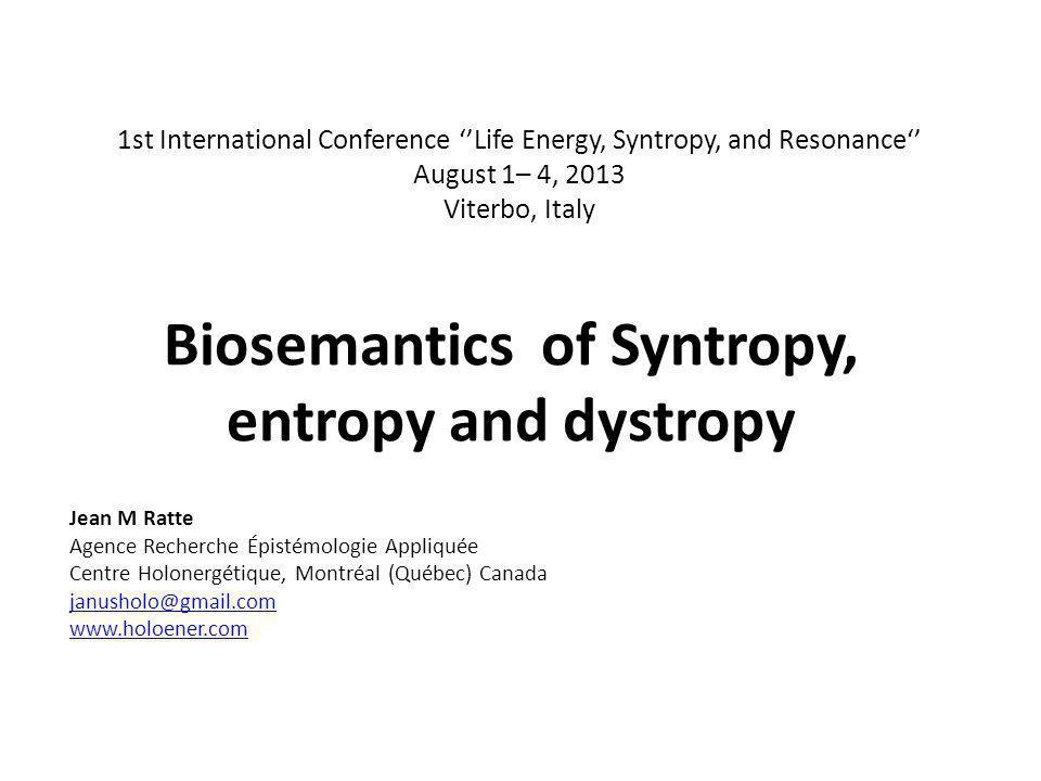 Catabolism = kinetic energy= OS= time Anabolism=potential energy= PS= space cathode anode catabolisme anabolisme