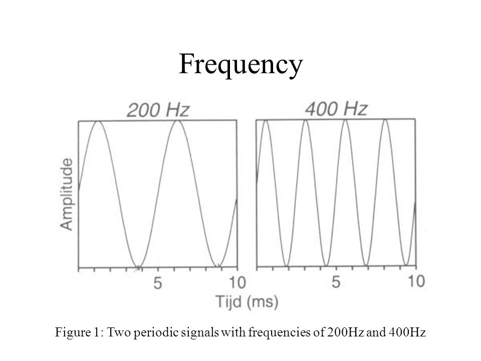 PRAAT practice Task: find vocal fold vibration frequency Record your voice: which phonemes .