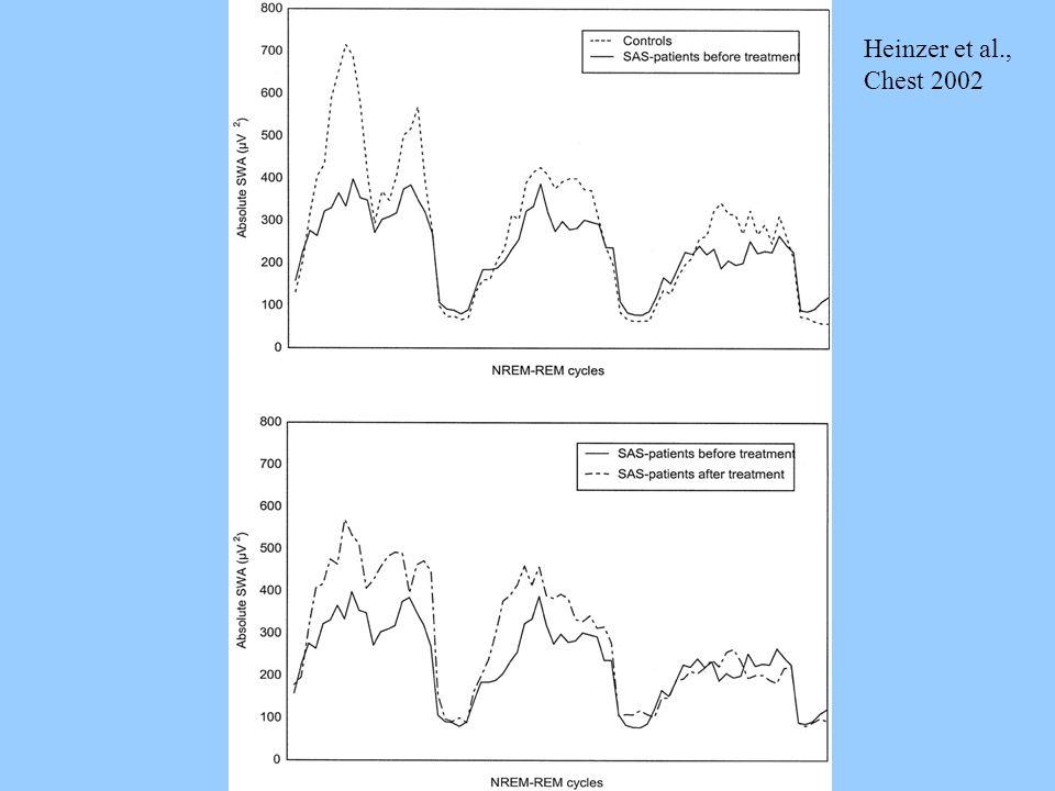 Heinzer et al., Chest 2002