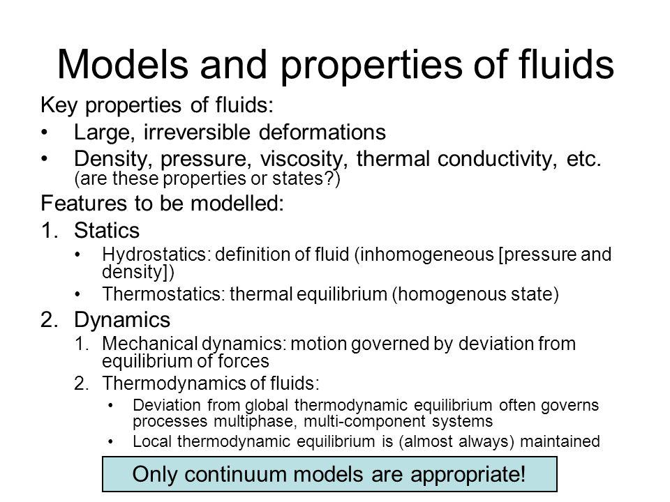 Liquid vs. liquid-gas simulation Entrapped air Void bubble Vacuum Air