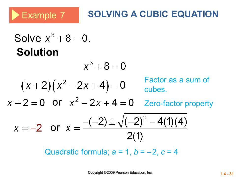Cubic Equation Worksheet Algebra 2 llamadirectory – Algebra 2 Factoring Worksheet