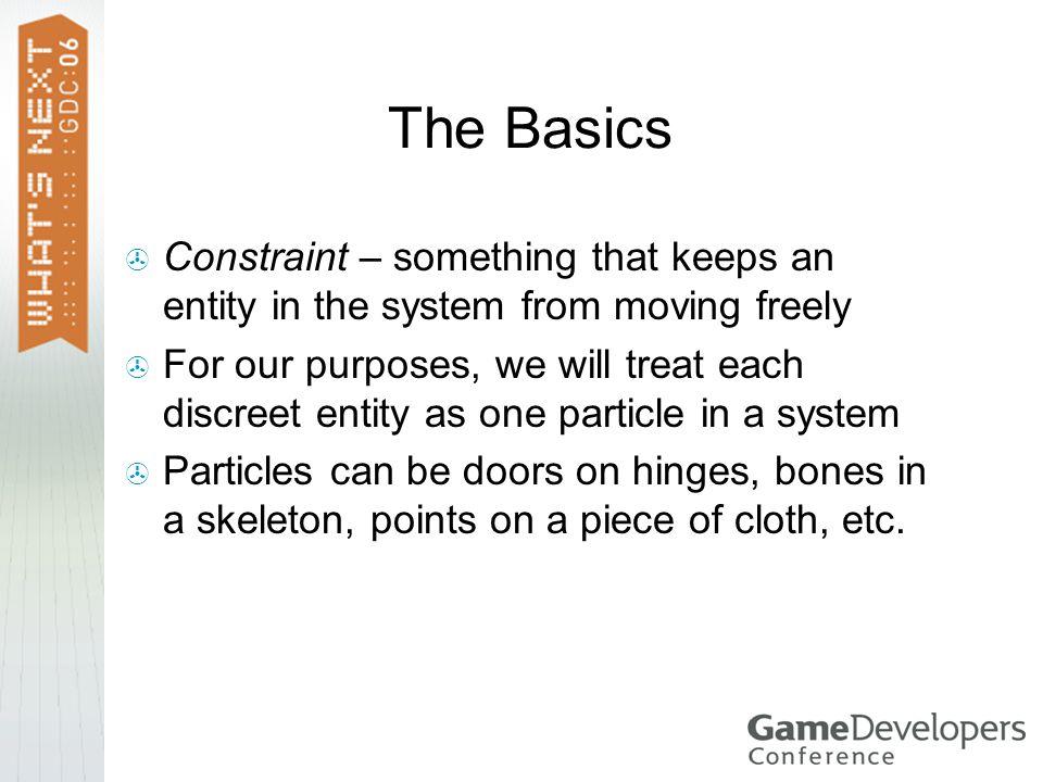 Box Constraints P 100 0