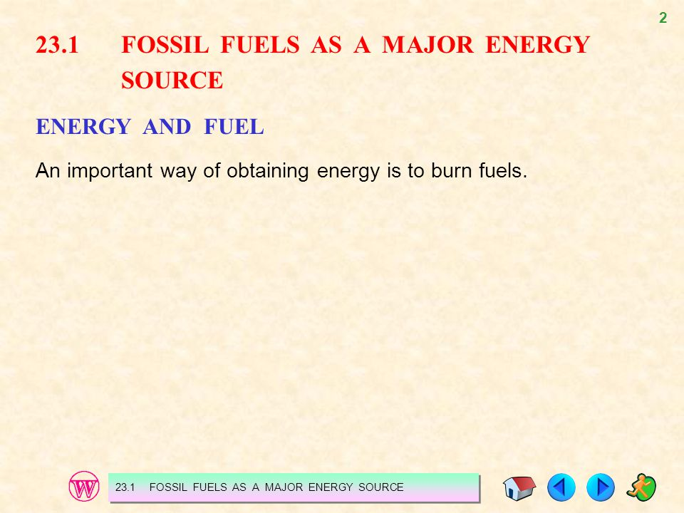 13 ORIGIN OF PETROLEUM AND NATURAL GAS Petroleum and natural gas were formed from very small sea animals and plants (e.g.