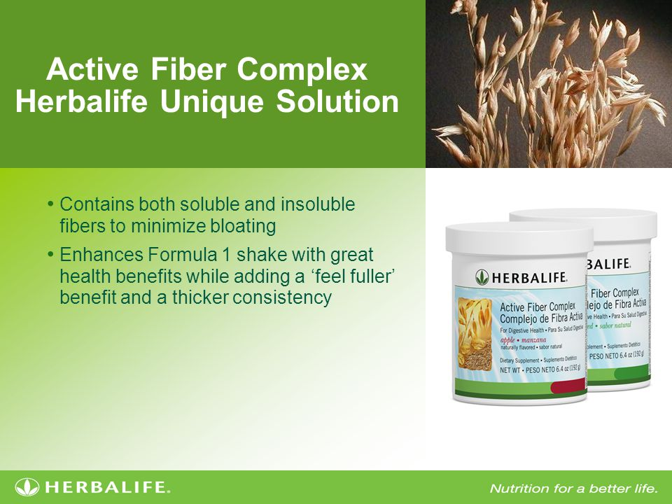 AM Replenishing Formula Key Message Contains milk thistle, which is traditionally used to help support the bodys natural elimination of toxins.* * These statements have not been evaluated by the Food and Drug Administration.
