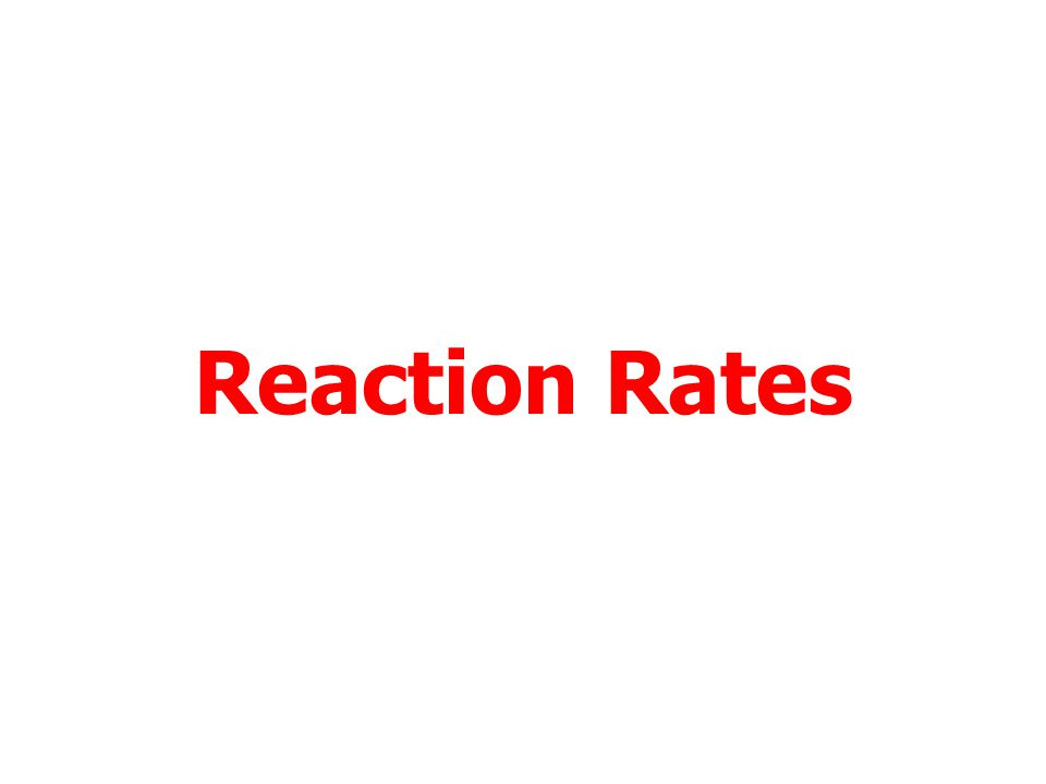 Menu Reaction Rates Enthalpy changes Patterns in the Periodic Table Bonding, Structure and Properties The Mole Click here to end