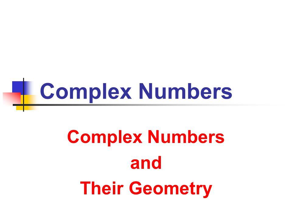 7/9/2013 Complex Numbers 12 Quotient Examples 3.