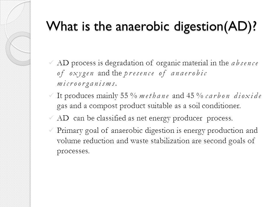 Dranco Process Feed Kompogas Process Biogas Digestate FeedBiogas recirculation for mixing Valorga Process