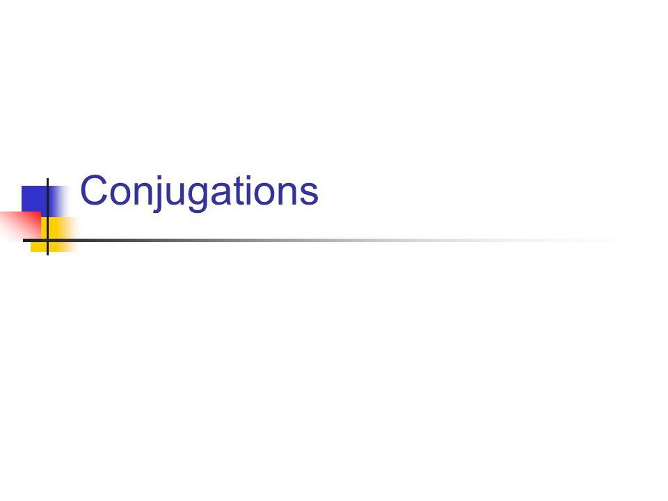 Cotangent Bundles on Complex Manifolds T X *(C), the complex cotangent bundle, with fiber