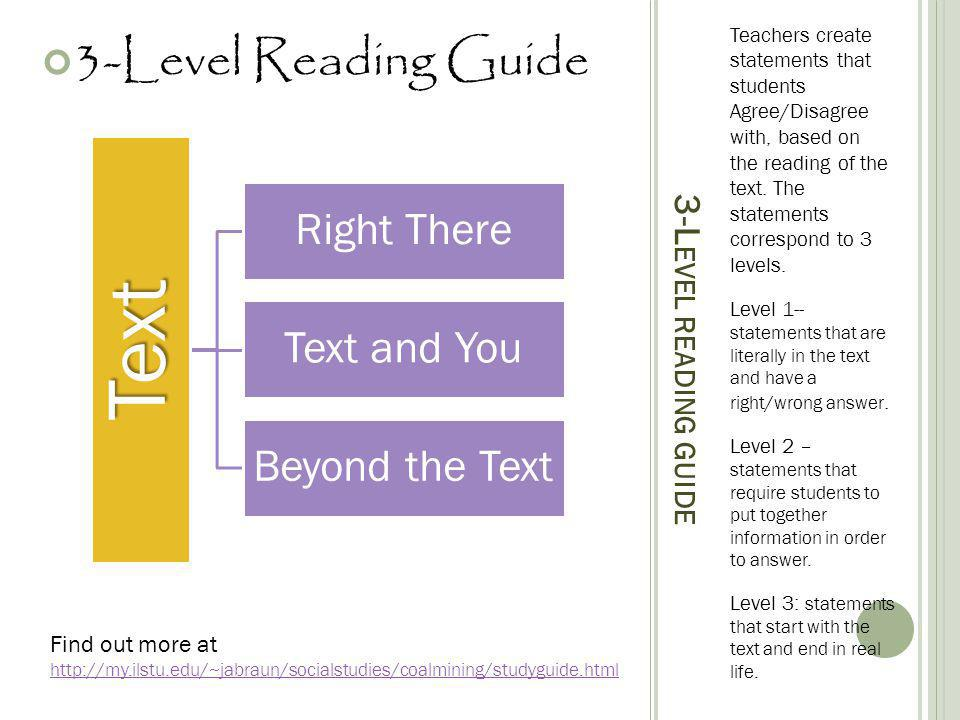 T EXT D EPENDENT Q UESTIONS Text Dependent Questions Find out more at http://achievethecore.org/page/710/text- dependent-question-resources Students Show Evidence in Text Explain Key Ideas Academic Vocabulary Connect to CC Standard Difficult Structure Tricky Passages Teachers create questions that can be answered only by finding passages in the text that support their answers.