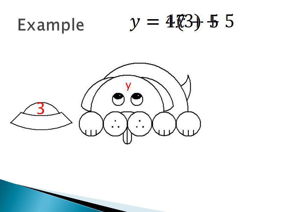 x 4x+5 3 17 y