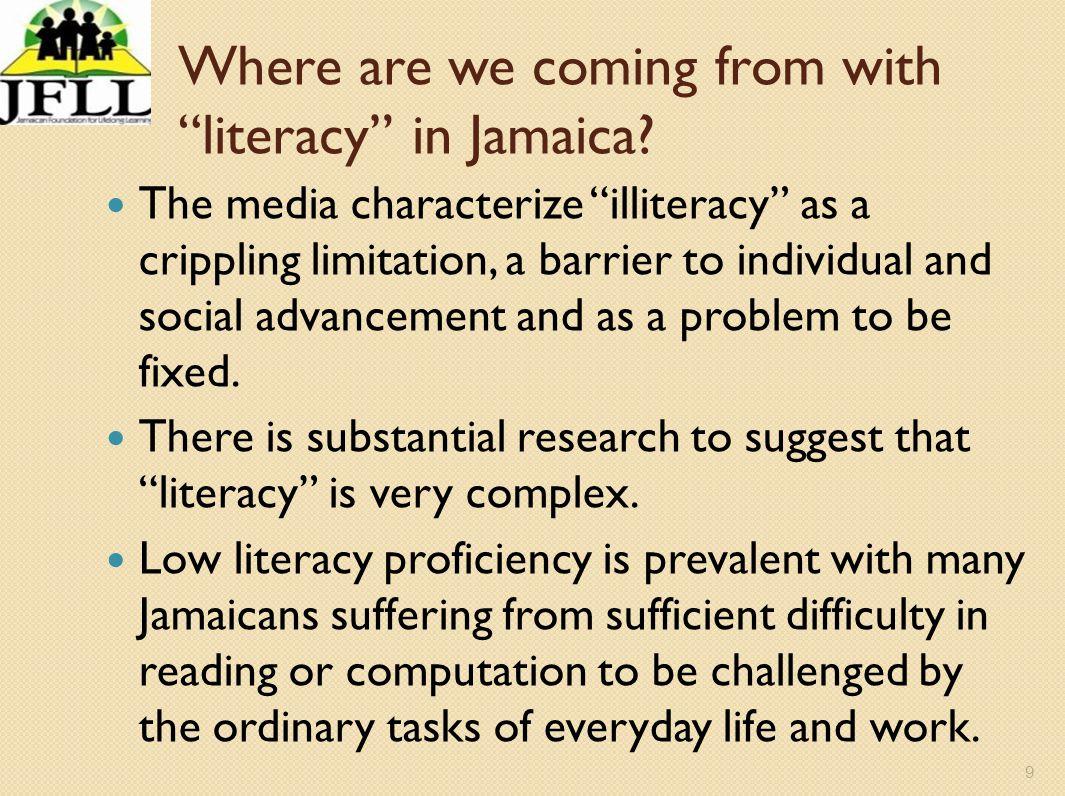20 Changes in Literacy Demands : Changes in Literacy Demands : 21st Century Skills/Literacy Framework Information, Media & Technology Skills Information Literacy Media Literacy ICT (Information, Communications & Technology) Literacy