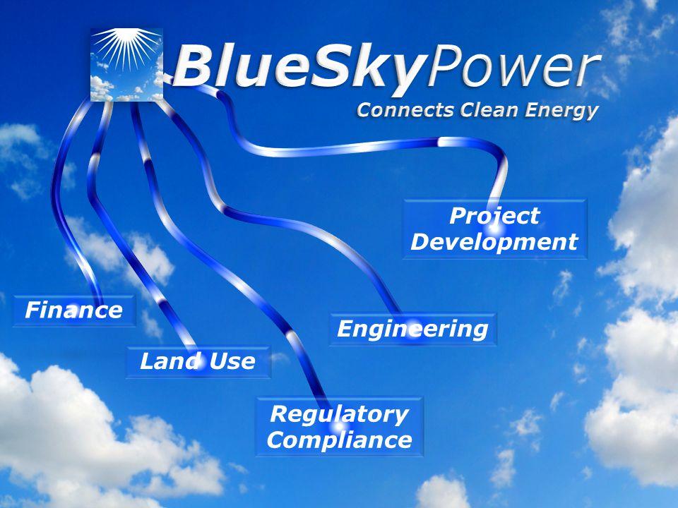 Engineering Regulatory Compliance Land Use Finance Project Development