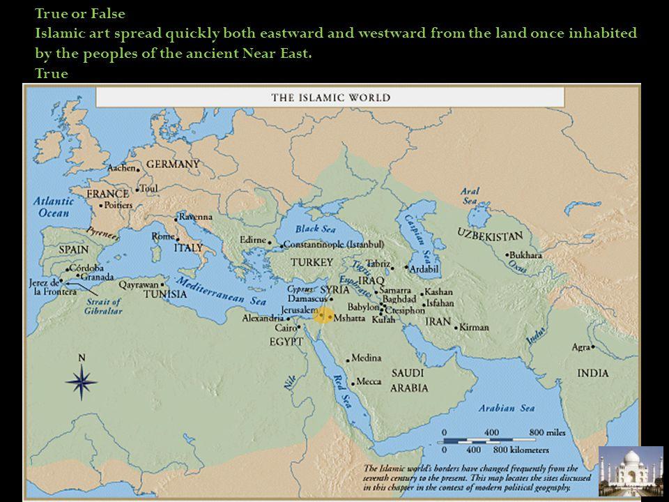Muhannad Ibn al-Zayn Basin (Baptistère de Saint Louis) From Egypt ca.
